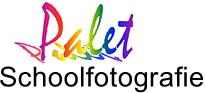 Palet Schoolfotografie